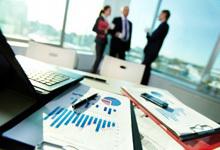 Investor FAQ
