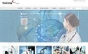 環瑞醫集團網站正式上線